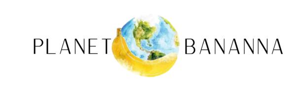 Planet Bananna